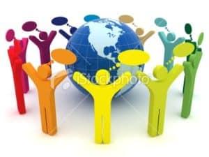 stock-photo-12055083-global-community
